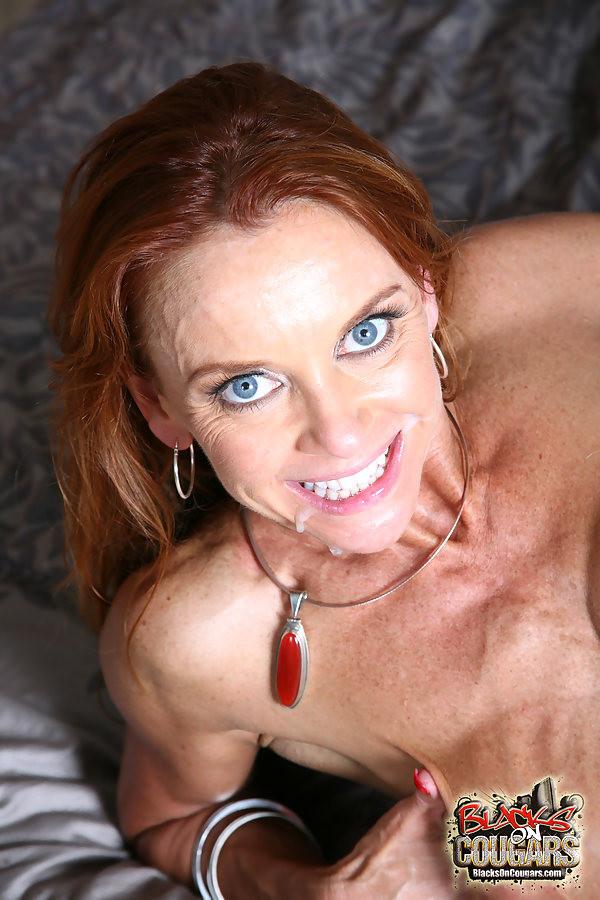 Janet Mason - Галерея 2847761