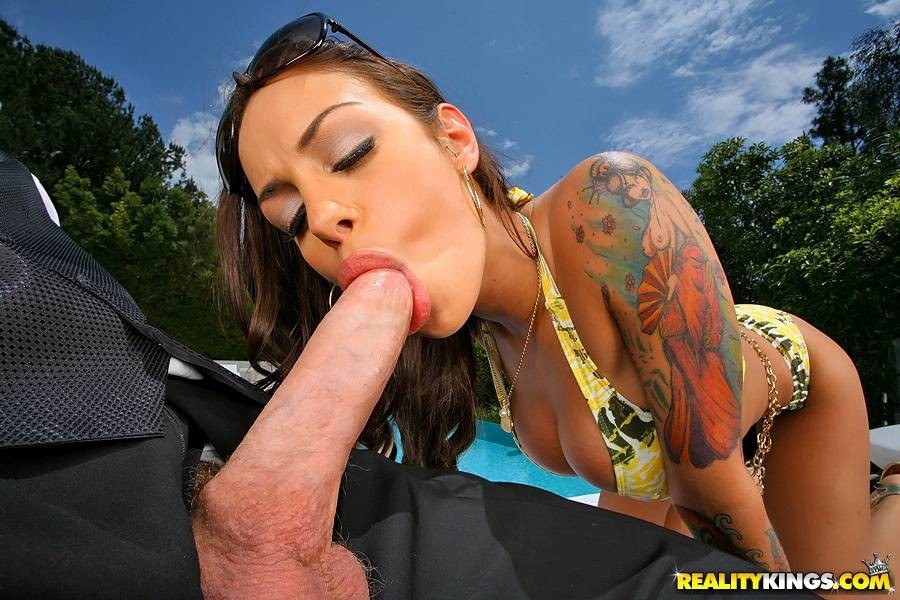 Angelina - Галерея 3339115