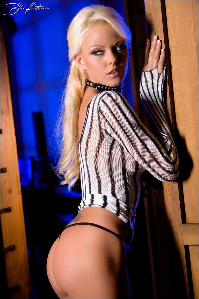 Lindsay Marie - Галерея 2294172