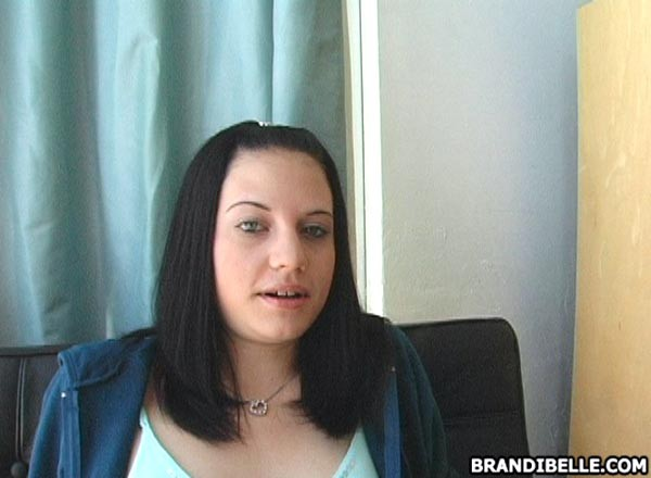 Brandi Belle - Галерея 1773979