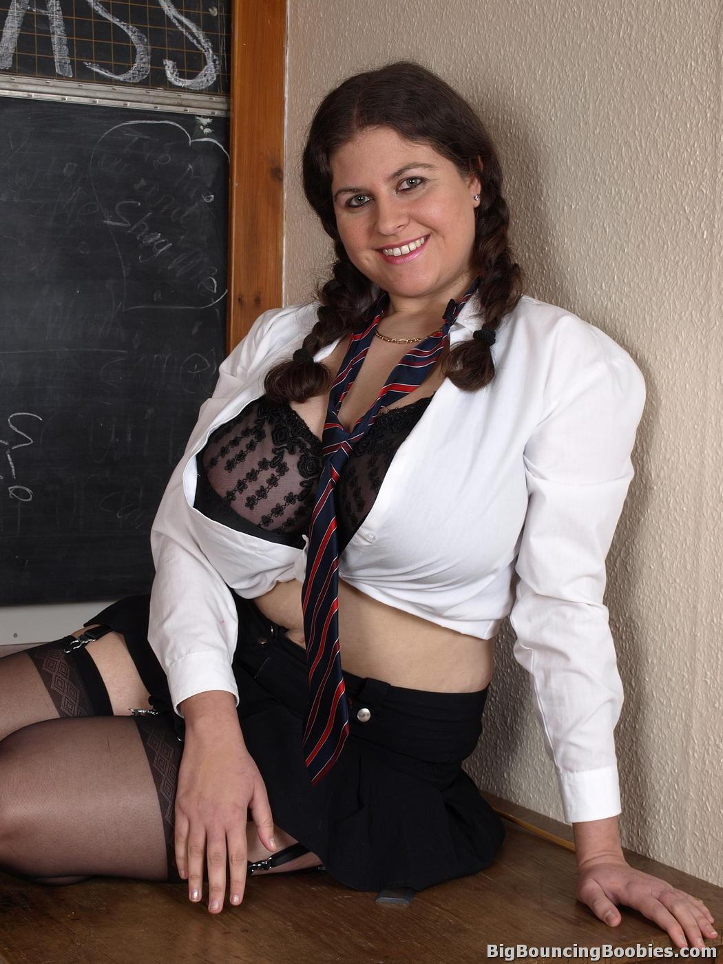 Denise Davies - Галерея 3114842