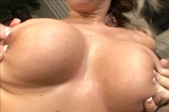 Carolyn Reese - Галерея 3495496