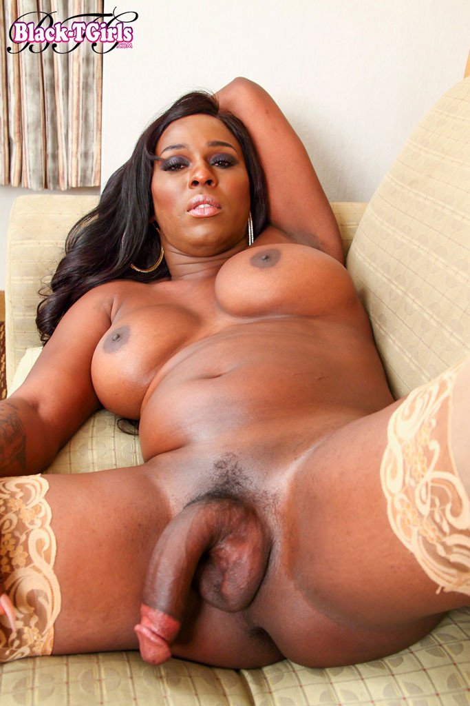 big dick shemale pics № 115628