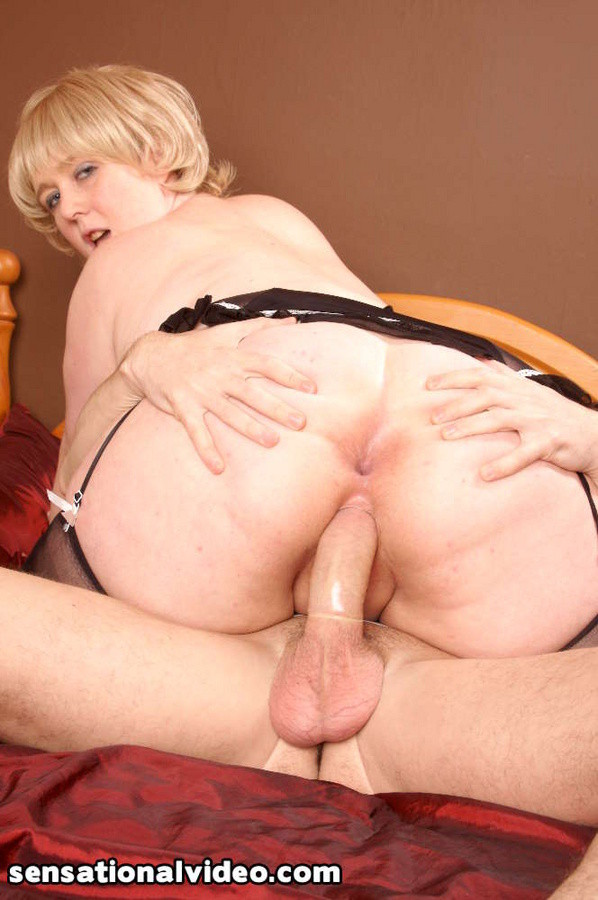 фото порно альбомы секс с толстыми бабоми