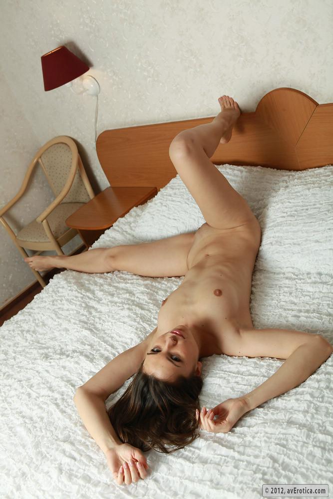Галерея 3261897