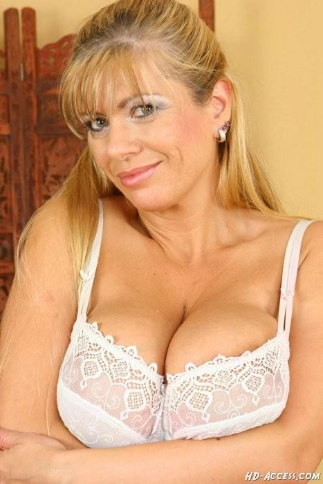 Patricia - Галерея 2906399