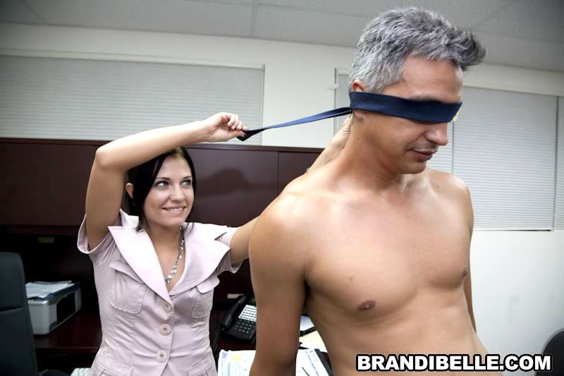 Brandi Belle - Галерея 2665438