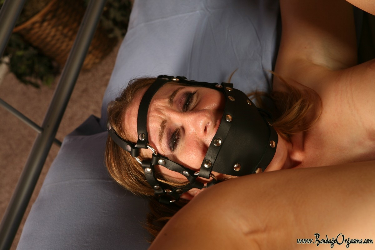 Natali Demore - Галерея 2898882