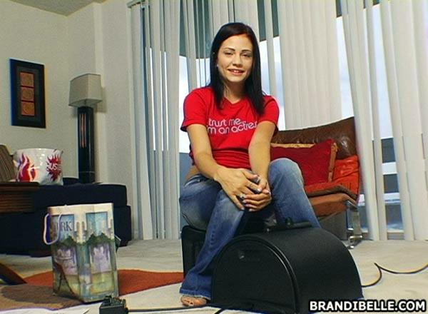 Brandi Belle - Галерея 1683092