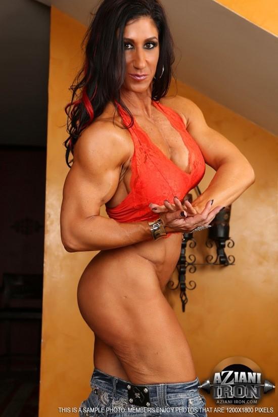Elisa Ann Costa - Галерея 3436145