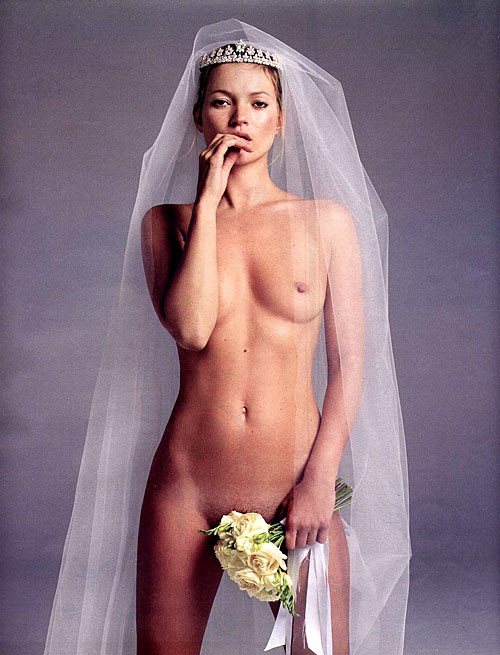 Kate Moss - Галерея 2475113