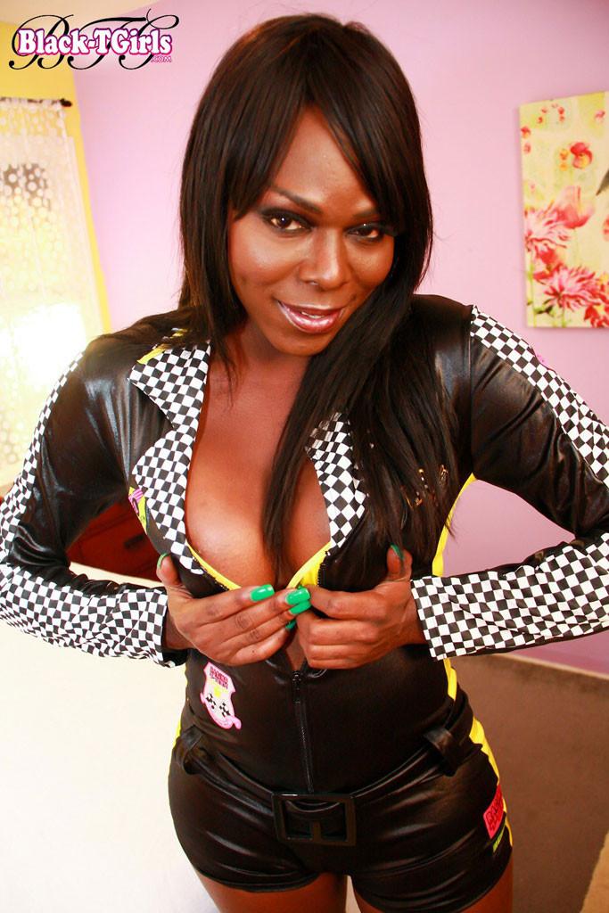 Vivian Spice - Галерея 3429187
