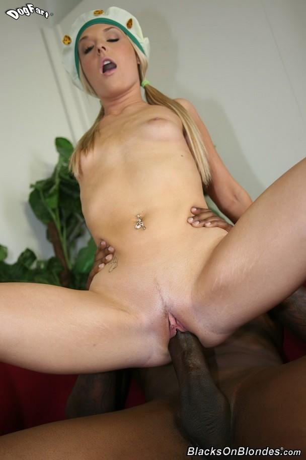 Tristyn Kennedy - Галерея 3152700