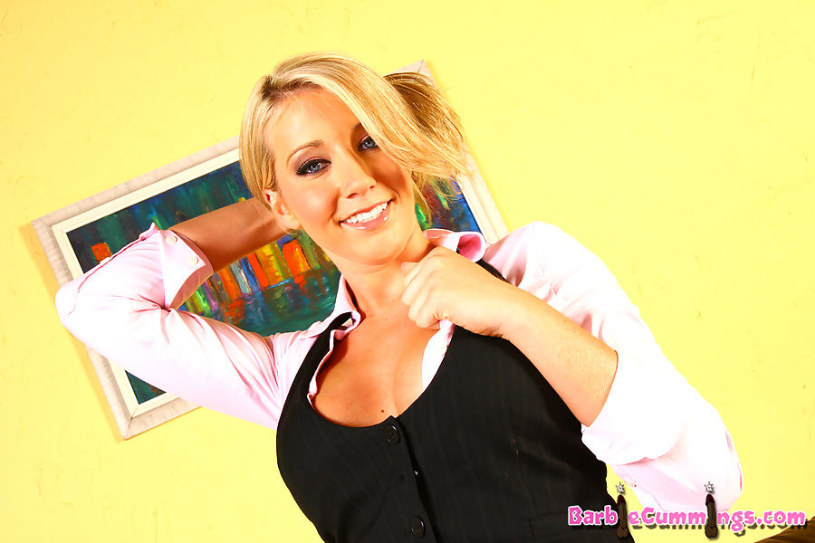 Barbie Cummings - Галерея 2234437
