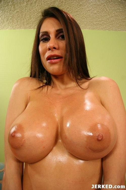 Sheila Marie - Галерея 2377401