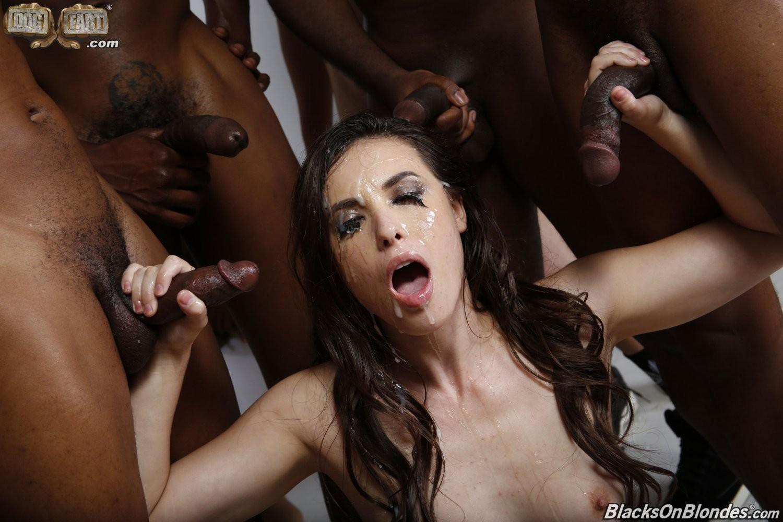секс с неграми порно фото галерея