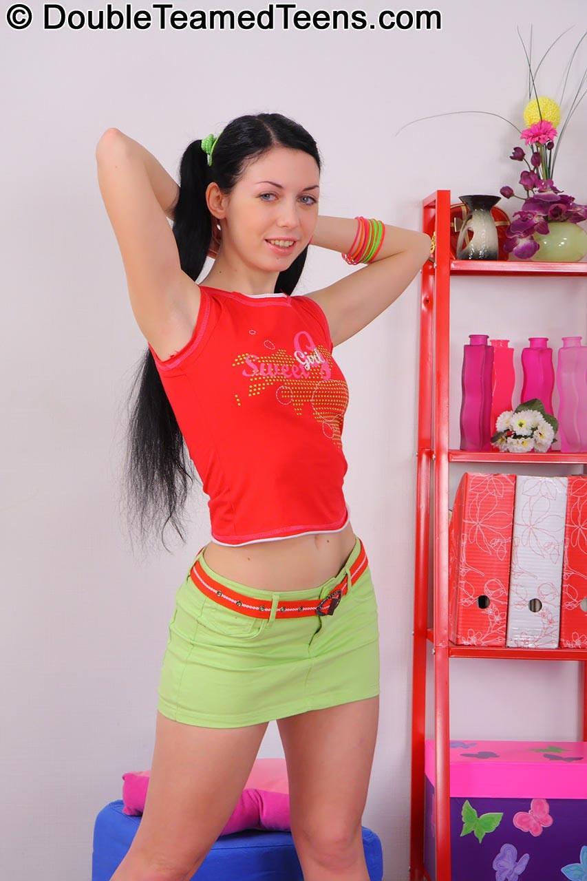 Isabel - Галерея 3464491