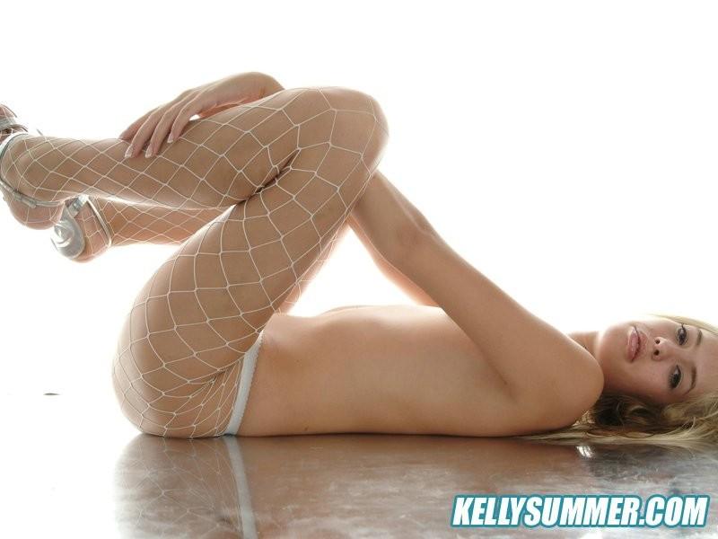 Kelly Summer - Галерея 980665