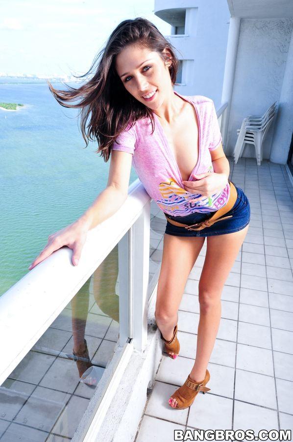 Anastasia Morna - Галерея 3262974