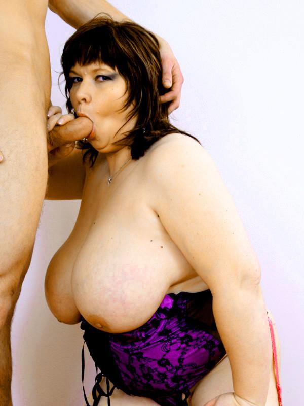 Anna - Галерея 2302140