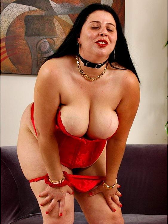 Tanya Tung - Галерея 2638275