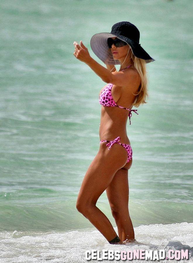Shauna Sand - Галерея 2678982