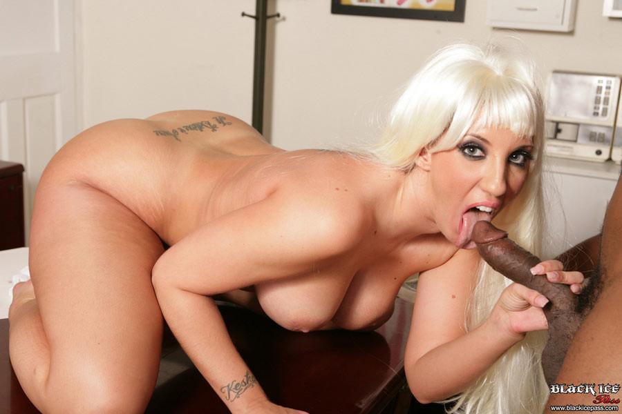Kelly Divine - Галерея 2999855