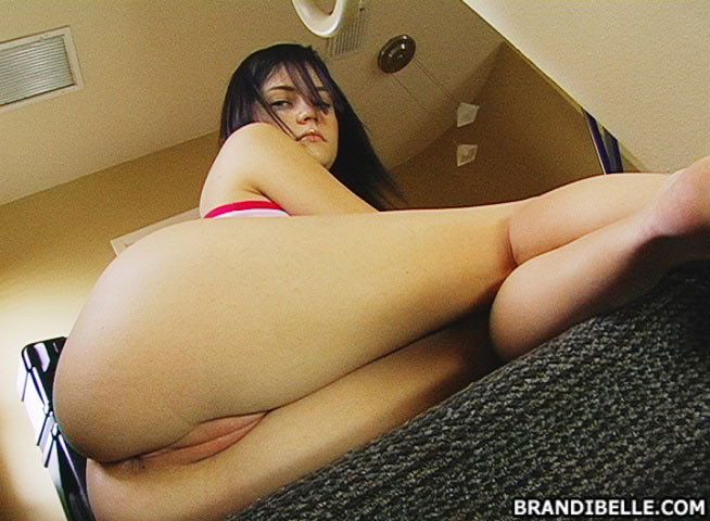 Brandi Belle - Галерея 1608267