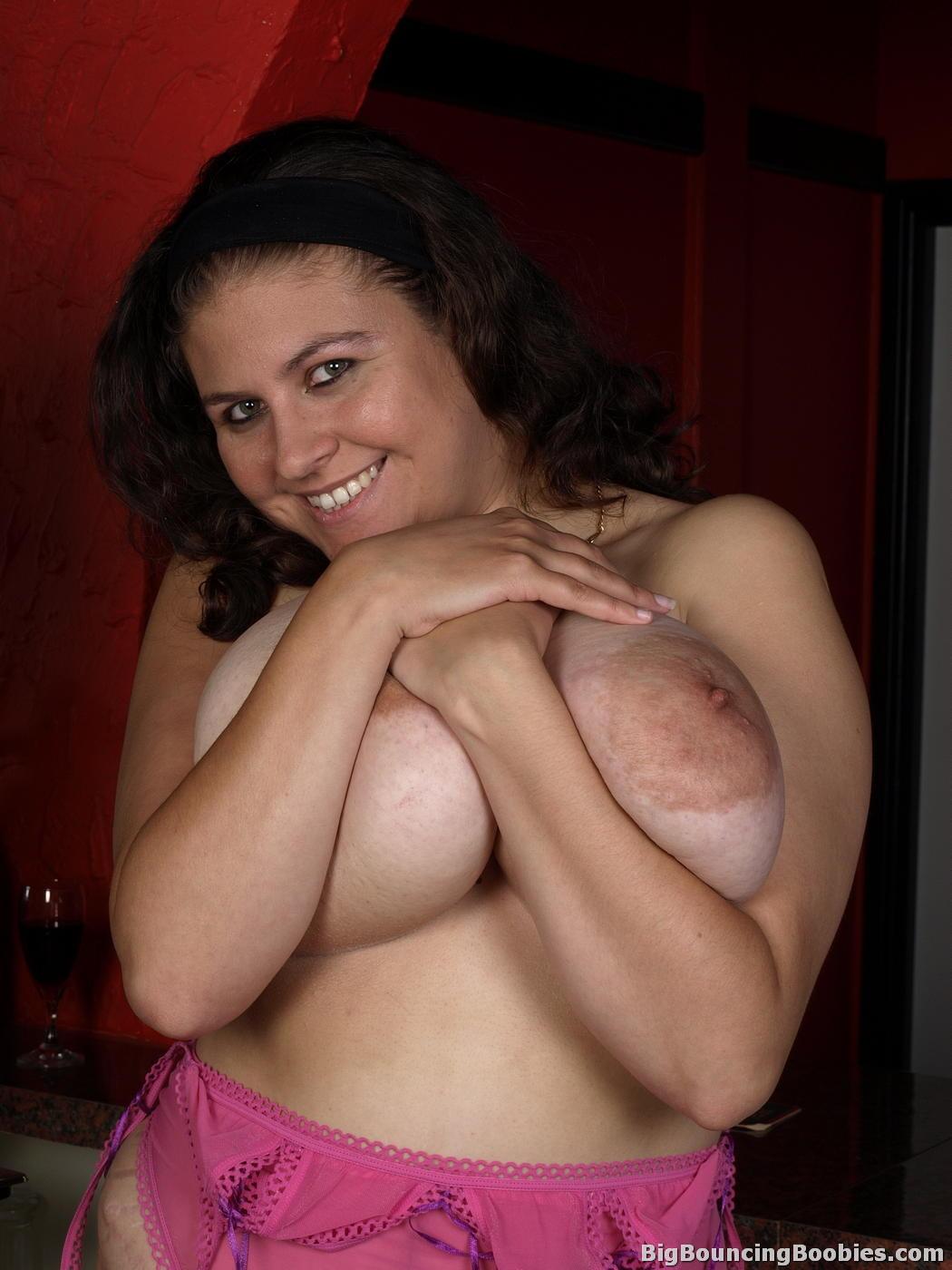Denise Davies - Галерея 3113269