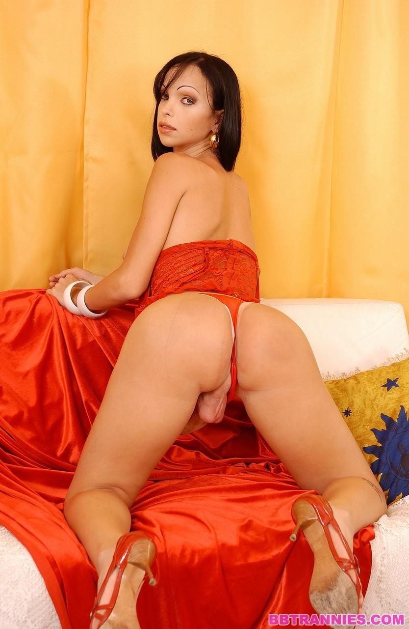 Carla Noaves - Галерея 2957938