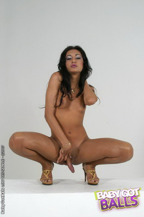 Carol Castro - Галерея 2837490