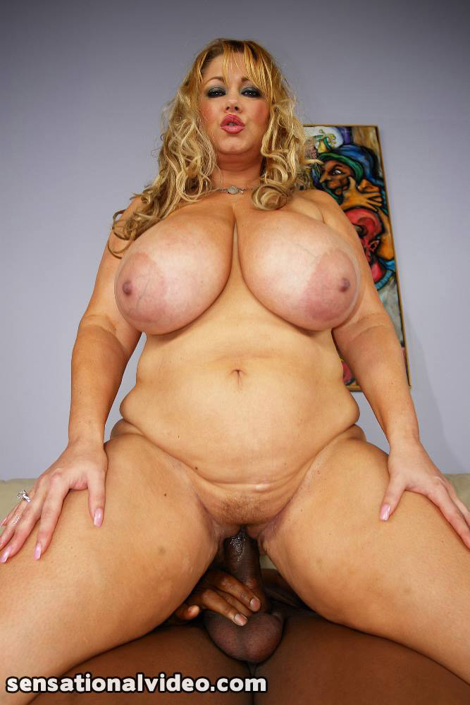 Samantha Anderson - Галерея 2792725