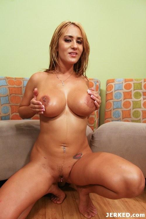 Trina Michaels - Галерея 2404536