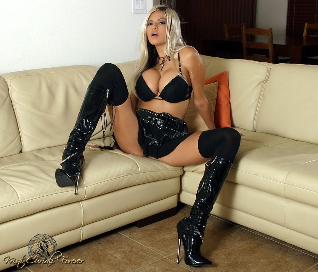 Kristi, Kristi Curiali - Галерея 2658655