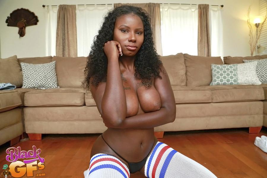Jamaica B - Галерея 3496328