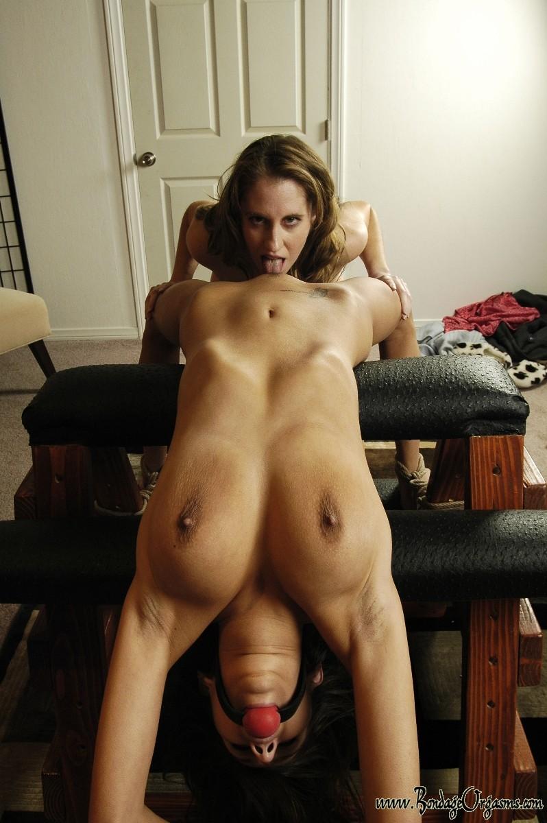 Natali Demore - Галерея 2903312