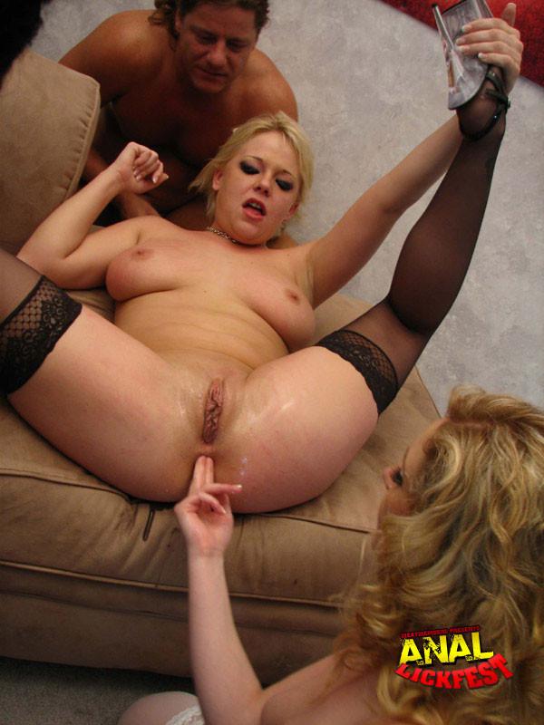 Missy Monroe - Галерея 3015869