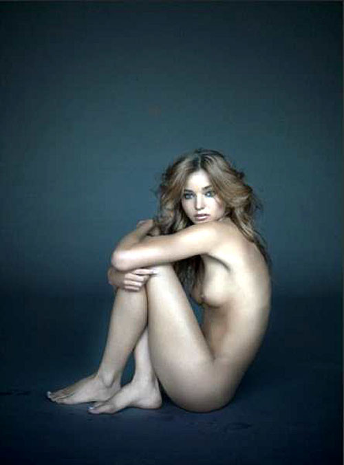 Miranda Kerr - Галерея 2466038
