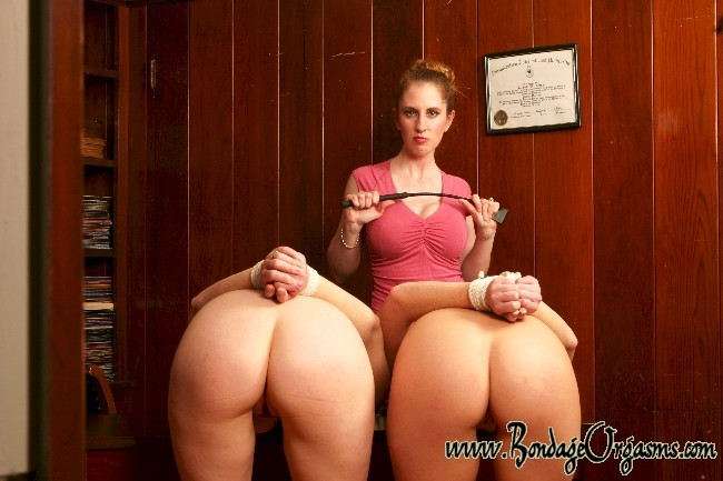 Paige Richards, Natali Demore - Галерея 2869659