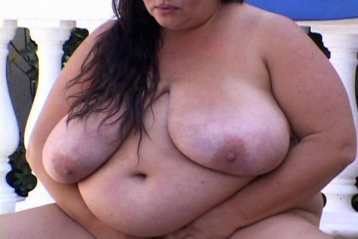 Wonder Tracy - Галерея 3089981