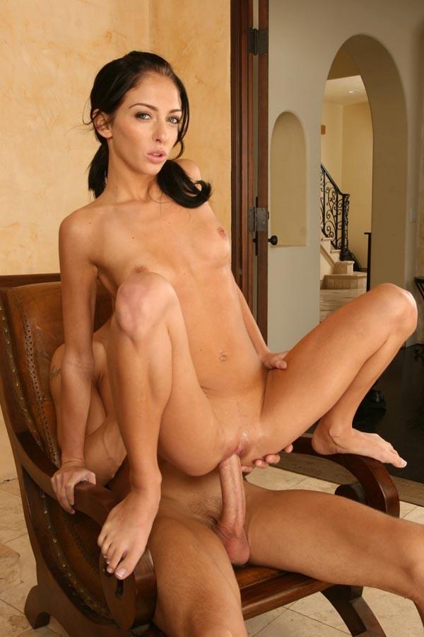 Stephanie Kane - Галерея 2976101