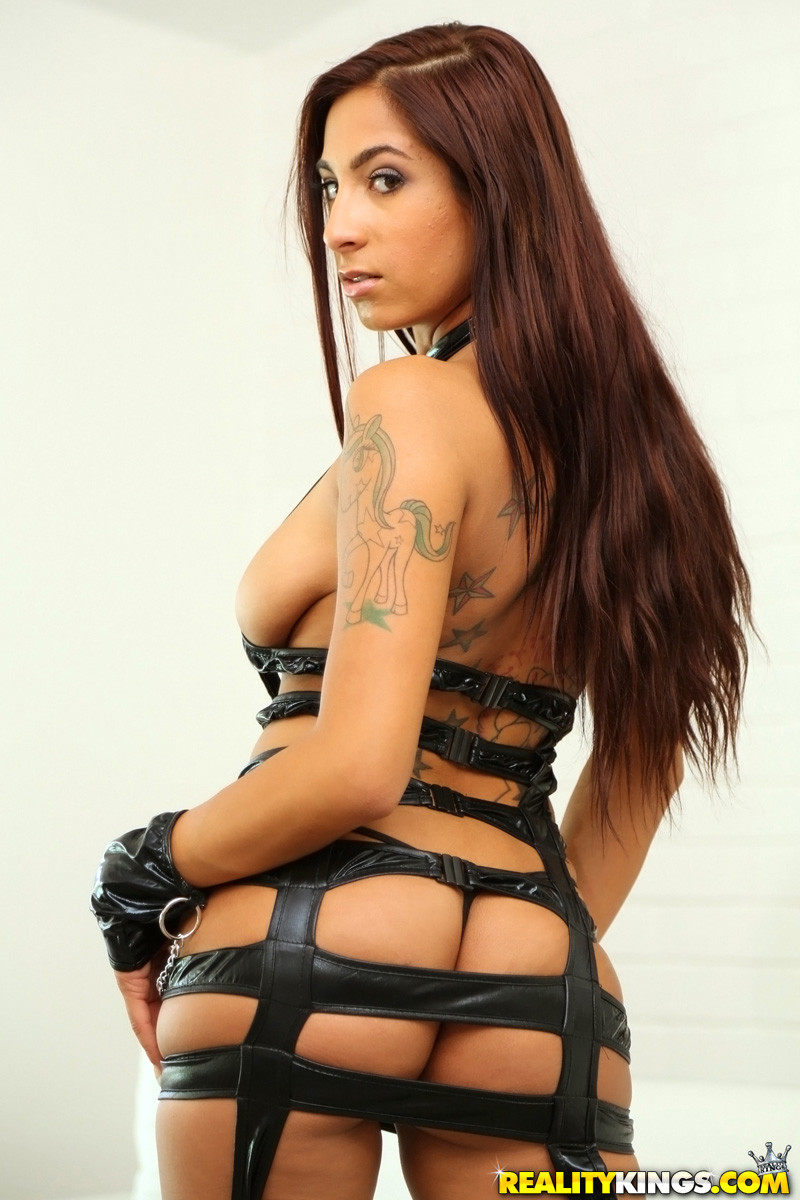 Stacy Jay - Галерея 3491546