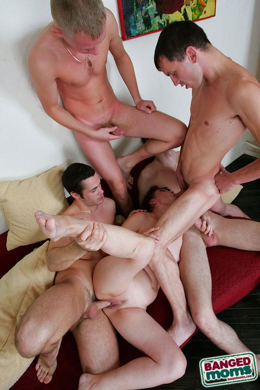 фото рассказы групповой секс