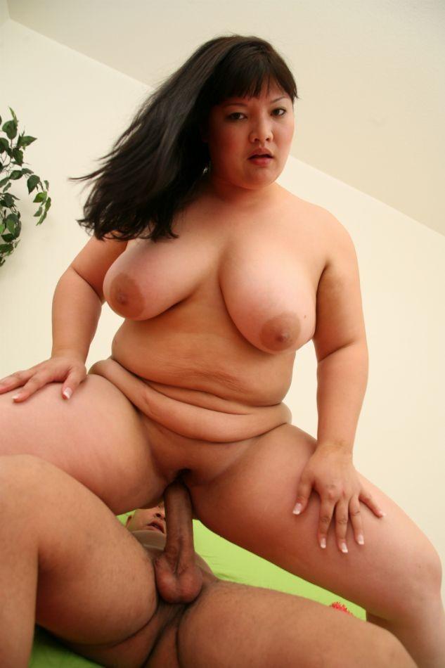 пезды, зрелые азиатки толстые секс перед ним наголо