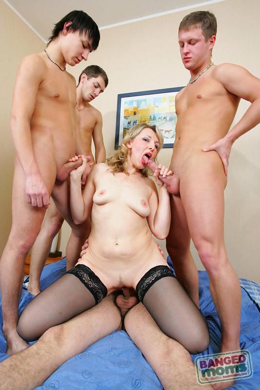 Порно фото бесплатно с удобным онлайн просмотром фото 447-480