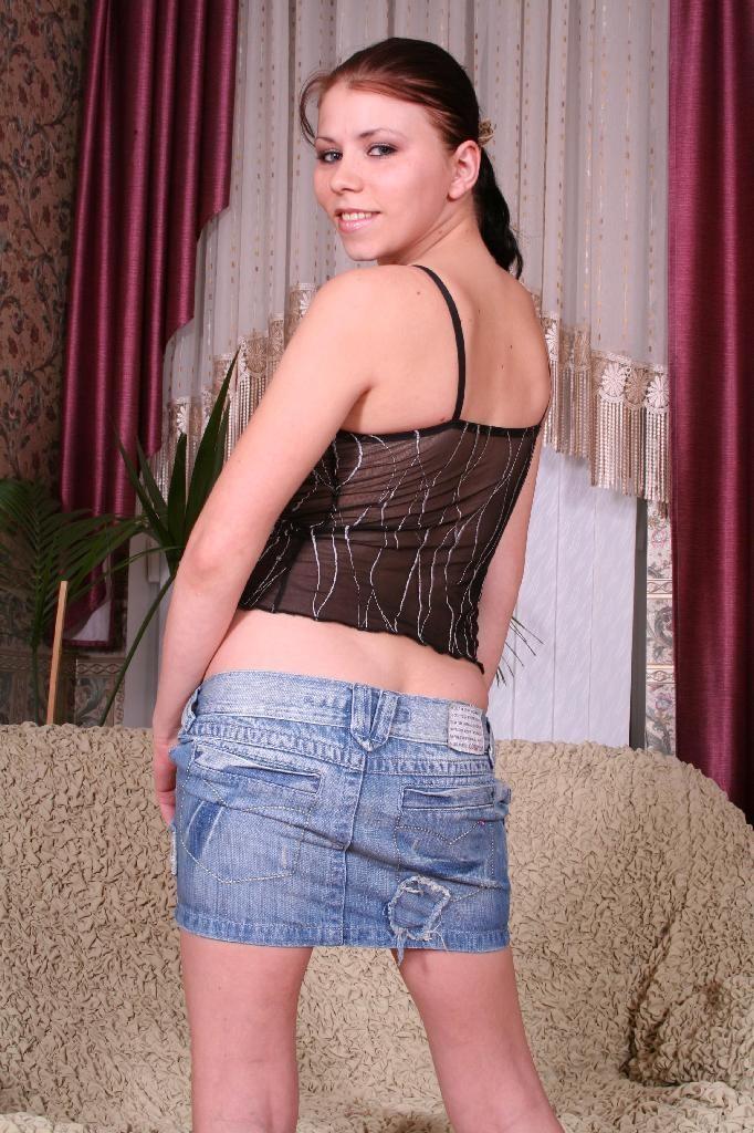 Christina - Галерея 2360164