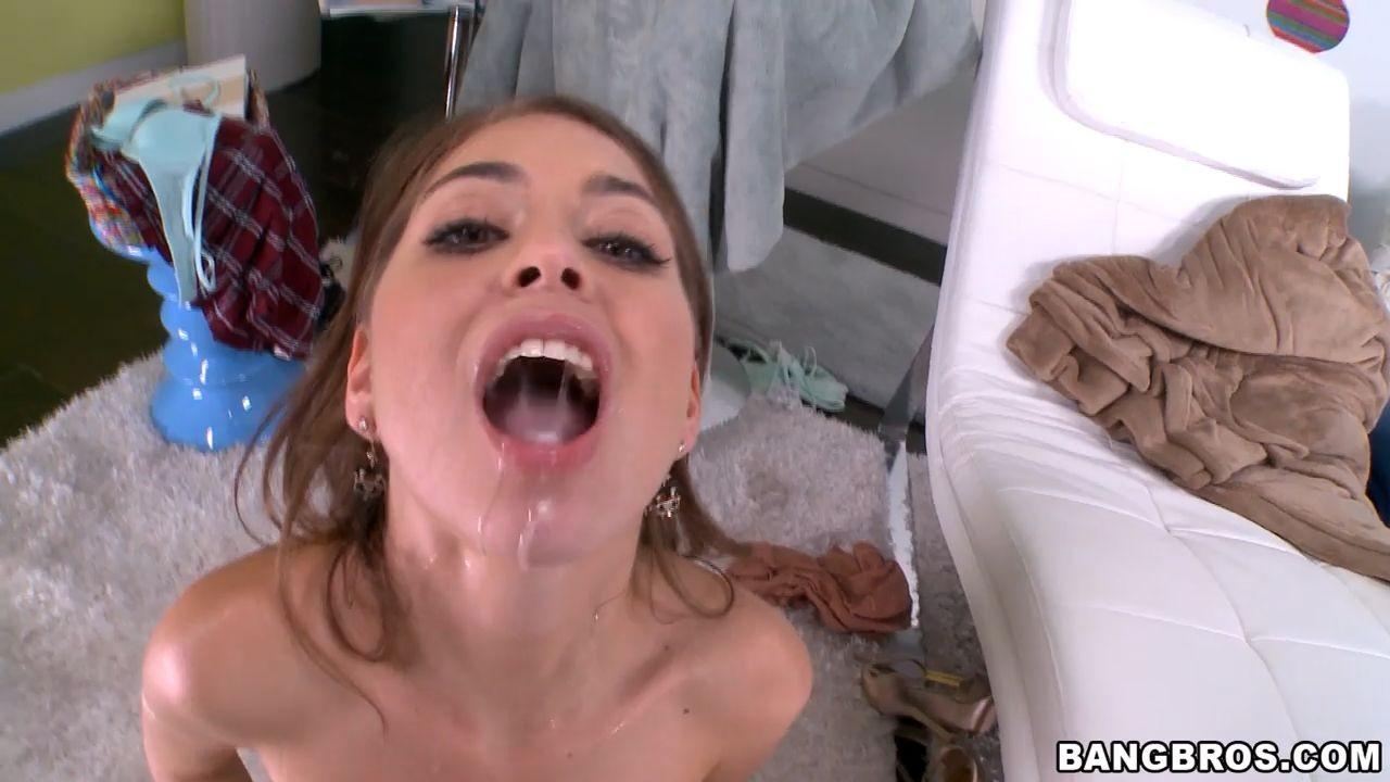 Riley Reid - Галерея 3381194