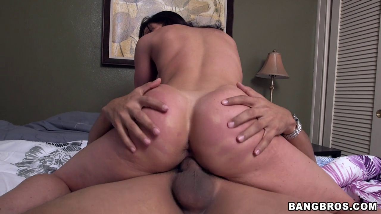 Kendra Lust - Галерея 3405500