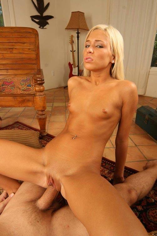Kacey Jordan - Галерея 2792025