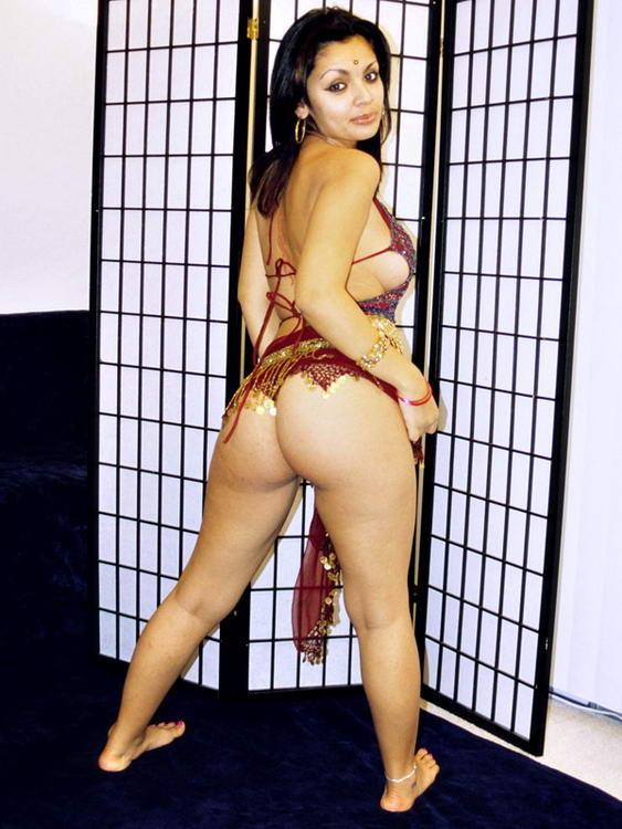 Marquetta Jewel - Галерея 2640702